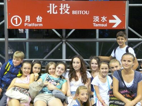 Taiwan 2012 1